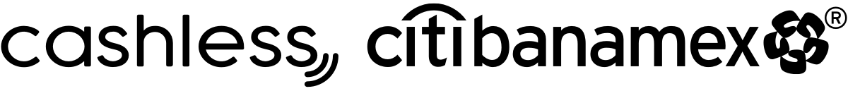 logo  chasless citibanamex plus